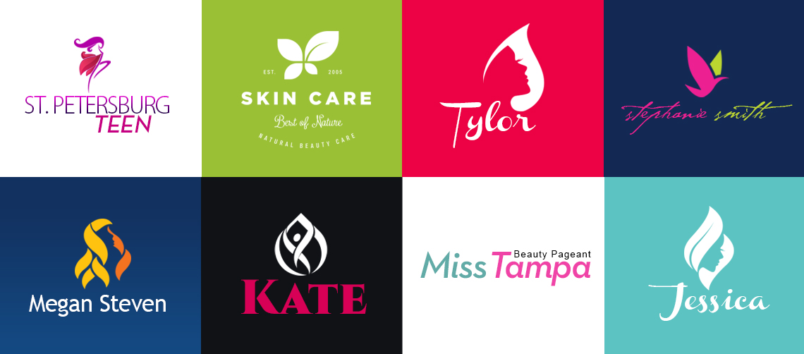 Small business logo design by runway websites logo recreation reheart Image collections